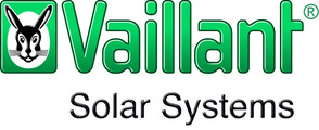Solar Hot Water from Vaillant Solar Systems