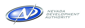 Nevada Development Authority