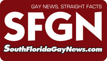 South Florida Gay News.com