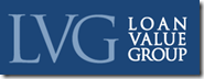Loan Value Group LLC