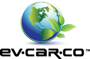 www.evcarco.com, electric car, alturnitive fuel vehicles, green stocks, www.evcarcofortworth.com