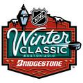 National Hockey League (NHL)