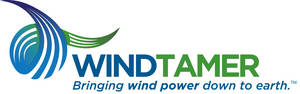 WindTamer Corporation