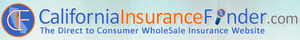 California Insurance Finder