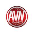 AVN Awards 2010