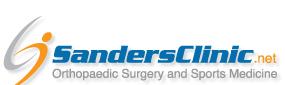 Sanders Clinic