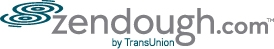 TransUnion Interactive