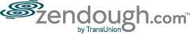 TransUnion Interactive, Inc.
