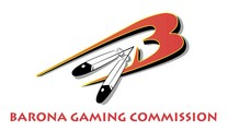 Barona Gaming Commission