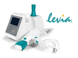 Lerner Medical Devices, Inc.