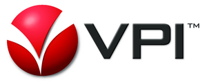 VPI (Voice Print International, Inc.)