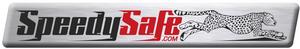SpeedySafe, LLC