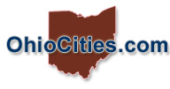 ohio business, ohio tourism, ohio travel, ohio attractions, link building