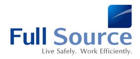 Full Source, LLC