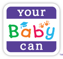 Your Baby Can, LLC