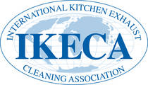 IKECA, kitchen exhaust cleaning training certification canada