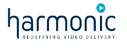 Harmonic Inc.