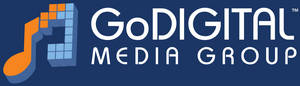GoDigital Media Group