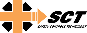 Safety Controls Technology