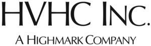 HVHC Inc.