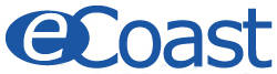 eCoast Appointment setting and demand generation experts