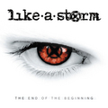 Like A Storm