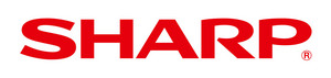 Sharp Electronics Corporation