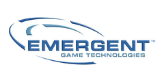 Emergent Game Technologies