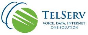 TelServ NJ, LLC