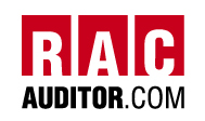 RACauditor.com
