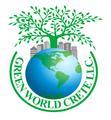 green concrete/cement,  eco-friendly building materials, zero-carbon emission, zero energy homes