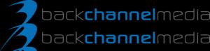 Backchannelmedia