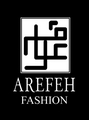 Arefeh Fashion