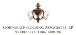 Corporate Housing Associates, L.P.