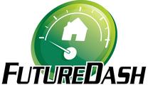 FutureDash Corporation