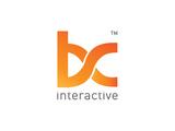 BC Interactive