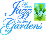 Jazz in the Gardens, City of Miami Gardens, music, festival