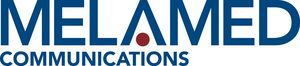 Melamed Communications - Political Consulting, Advocacy and Strategic Public Relations