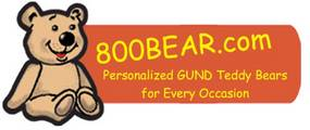 plush animal, bears, toys for tots, ellen degeneres, personalized teddy bear, personalized gifts