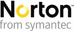 Norton From Symantec