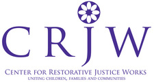 Center for Restorative Justice Works