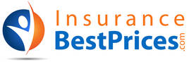 InsuranceBestPrices.com