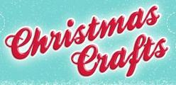 ChristmasCrafts.net