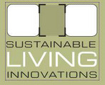 Sustainable Living Innovations launches Modular Student Housing Calculator