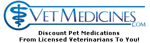 Discount Pet Medication
