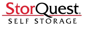 StorQuest Self Storage, The William Warren Group