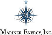 Mariner Energy, Inc.
