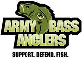 ArmyBassAnglers