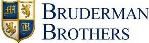 Bruderman Brothers, Inc.