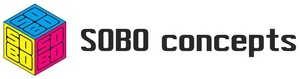 SOBO Concepts - We Create the Style For Your Brand
